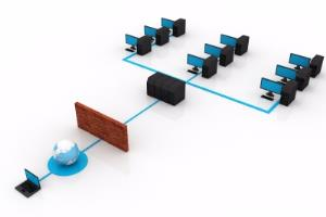 Portfolio for Linux / Unix Solutions